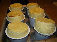 Crossfit Diet, Macarons, Vanilla Cake, Tiramisu, Muffin, Pudding, Food, Ikea, Ikea Co