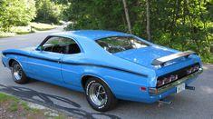 1st Gen Cummins, Dodge Cummins, Dodge Trucks, Classic Trucks, Classic Cars, Mercury Cars, Mercury Auto, Ford Lincoln Mercury, Old School Cars