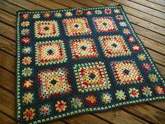 Fiddlesticks - My crochet and knitting ramblings.: Happy Hookah Goodness!