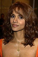 Halle Berry at an event for Gothika (2003)
