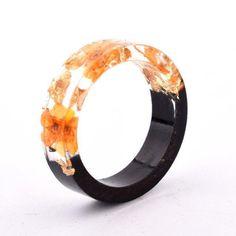 Resin Ring, Resin Jewelry, Diamond Jewelry, Jewelery, Silver Jewelry, Silver Ring, Silver Earrings, Silver Bracelets, Jewelry Rings