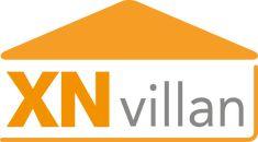 XNvillan Mountain Modern, Farmhouse Plans, House Ideas, How To Plan, Scenery