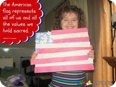 may memorial day care