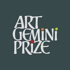ArtGemini Prize (@artgeminiprize) • Instagram photos and videos