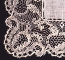 Lacioli-For those who want to learn how to make lace, identify lace, design lace, who collect lace, study lace and lace history.