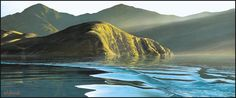 Fingers of God by Rick Edmonds for Sale - New Zealand Art Prints Fine Art Posters, Fine Art Prints, Online Art Store, New Zealand Art, Nz Art, Kiwiana, Digital Printer, Popular Art, Online Gallery