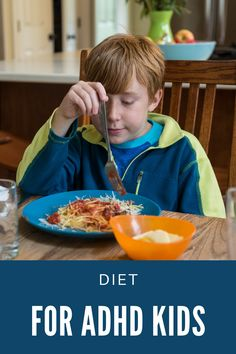 As a holistic nutrition consultant, I always try to find the best available natural alternative for my clients. Finding the best diet for ADHD kids was as difficult as I imagined. Because my nephew who lives with me and had all the symptoms of attention deficit hyperactivity disorder made it somehow a little bit easier since I could watch his behavior worsen or improve from day to day, depending on what he has eaten or drunk that day or the day before. Today I am going to tell you about… Adhd Facts, Real Food Recipes, Healthy Recipes, Adhd Kids, Holistic Nutrition, Best Diets, A Food, Behavior, Alternative