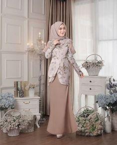 48 ideas dress maxi formal inspiration for 2019 – Hijab Fashion