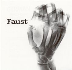 Faust by Faust