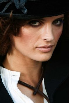 Stana Katic best picture ever <3