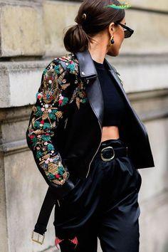 <br> Fall Fashion Week, Autumn Winter Fashion, Fashion Today, Cool Street Fashion, Paris Fashion, India Fashion, Japan Fashion, Women's Fashion, Fashion Outfits