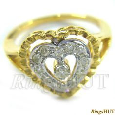#Ring, Diamond ring, Ladies Ring,...    Buy Now !.. repin .. like .. share :)      $1,525.00 http://amzn.to/13gTc46