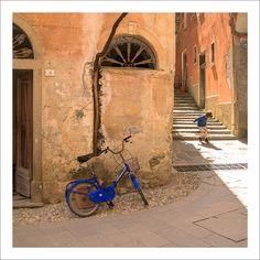 duChemin-Italy-08.jpg 1,000×1,000 pixels