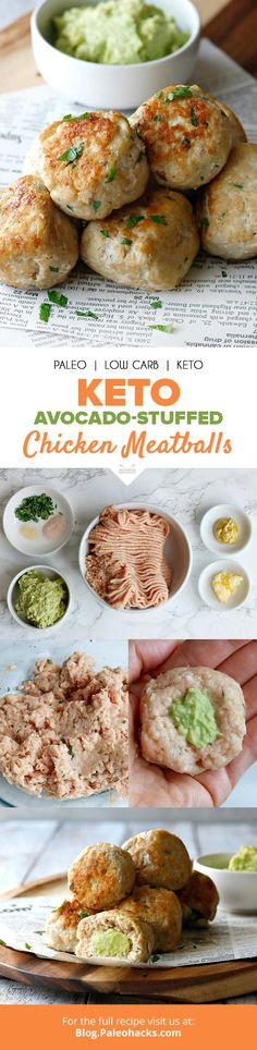 PIN-Keto-Avocado-Stuffed-Chicken-Meatballs.jpg