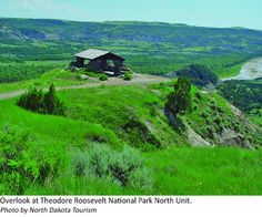Top 10 Things to See and Do in North Dakota - Visit to Theodore Roosevelt National Park Roosevelt Park, Theodore Roosevelt National Park, Travel And Tourism, Travel Guide, Travel Destinations, Picnic Area, North Dakota, Historical Sites, The Great Outdoors