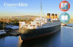 Escala en Los Angeles, Final del Crucero Asia 2013, días 72 y 73