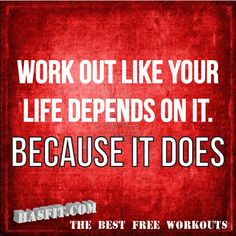 Google Image Result for http://hasfit.com/images/work-out-quote-poster.gif