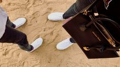 dubai blogger, fashion blogger, #mydubai, chiarra ferragni, song of style, aimee song, cincaibuy.com, lookbook, wear, ootd, outfit, mother and daughter, dubai, travel, wanderlust, beauty, haul,