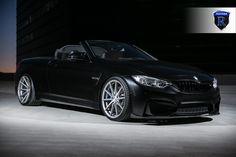 #BMW #F83 #M4 #Convertible #RohanaWheels #MPerformance #xDrive #SheerDrivingPleasure #Drift #Tuning #Provocative #Eyes #Sexy #Freedom #Touch #Sky #FeelWind #Cloud #Badass #Hot #Burn #Live #Life #Love #Follow #Your #Heart #BMWLife