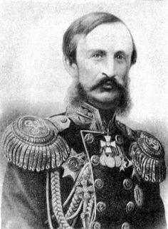 Васильчиков Виктор Илларионович (князь)