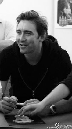 I wood love to spend one on one Time with him just to hear he,s Beautiful voice and see him smile At me Lee Pace, Oklahoma, Imaginary Boyfriend, True Gentleman, Thranduil, Beautiful Voice, Michael Fassbender, Man Alive, Man Crush
