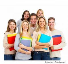 Práca na dohodu o pracovnej činnosti, dohodu o vykonaní práce alebo dohodu o brigádnickej práci študentov v roku 2017