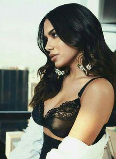 Isso sim é uma mulher Beautiful Latina, Beautiful Lingerie, Gorgeous Women, Belle Lingerie, Nicki Minaj, Kylie Jenner, Latina Models, Beautiful Brown Eyes, Sexy Women