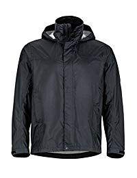 Marmot PreCip Men's Lightweight Waterproof Rain Jacket Lightweight Waterproof Jacket, Waterproof Rain Jacket, Mens Rain Jacket, Nike Jacket, Mens Fashion Magazine, Men's Jackets, Fashion Wear, Coats, Clothes
