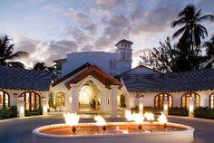 Honeymoon Inspiration: Mango Bay All Inclusive, Mango Bay (Barbados)