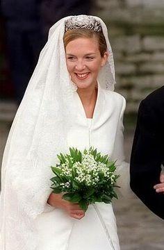 Catharina-Maria Johanna Sophie Kaspara of Habsburg-Lorraine Zita, Archduchess of Austria