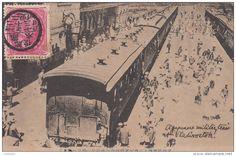 vladivostok -china 1900