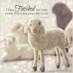 """My Utmost for His Highest 
