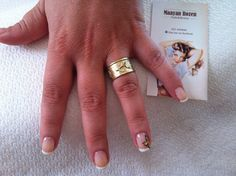 Bio gel Nails, Jewelry, Finger Nails, Jewellery Making, Jewerly, Ongles, Jewelery, Nail, Jewels
