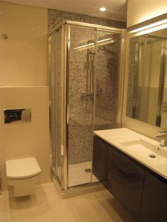 1000 Images About Ba Os On Pinterest Bathroom Tile And
