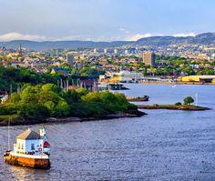 San Sebastián : les bonnes adresses pour manger, dormir et visiter