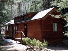 Colorado Guest Ranch - Circle K Ranch Dolores, Rico, Telluride | Circle K