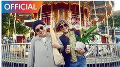 양희은 (Yang Hee Eun) - 나영이네 냉장고 (Feat. 김나영' 바버렛츠) MV