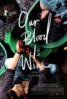 Our Blood Is Wine - Movie Trailers - iTunes Cinema Box, Modern Georgian, Wine Poster, Latest Movie Trailers, Film Review, The Republic, Itunes, Filmmaking, Cool Things To Buy
