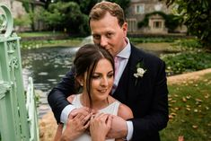 Cliff at Lyons Kildare Wedding Photographer Ireland, 2018 summer wedding Relaxed Wedding, Couples In Love, Cliff, Summer Wedding, Documentaries, Portrait Photography, Ireland, Weddings, Couple Photos