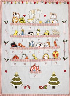 13 Advent calendars that are strictly adult-only Advent Calendars, Chocolate Lovers, Adults Only, Food And Drink, Good Things, Holiday Decor, Festive, Blog, Christmas