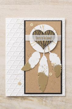 So Shelli - So Shelli Blog ~ Groovy Love, page 110 Stampin' Up!'s annual catty
