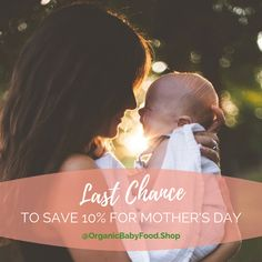 Busy being celebrated yesterday? Don't worry - we've extended our sale! You've still got time to save on any purchase through Monday. Hipp Baby, Similac Formula, Best Baby Formula, Goat Milk Formula, Organic Formula, Baby Cover, Organic Baby, Baby Feeding, Don't Worry