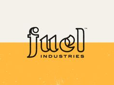 25 Spectacular Logo Designs | From up North. Pin by www.povetx.de