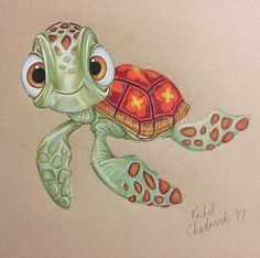 This would be nice on the wall of a children& playroom. - Lynne Seawell& World - This would be nice on the wall of a children& playroom. Cute Disney Drawings, Cartoon Drawings, Cute Drawings, Drawing Sketches, Art Disney, Disney Colors, Color Pencil Art, Disney Tattoos, Chalk Art