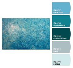 paint colors paint and exterior paint colors on pinterest. Black Bedroom Furniture Sets. Home Design Ideas