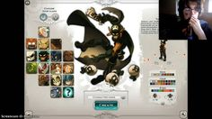 Wakfu #1: I DONT WANT TO BE HIM