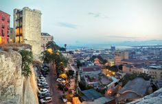 Caffe Libarium Nostrum, Sardinia - Restaurant Reviews, Phone Number & Photos - TripAdvisor