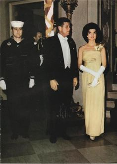 President Kennedy Photos: The Best of JFK: JFK and Jackie