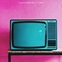 Video Tape by CASTLEBEAT on SoundCloud