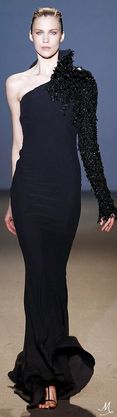 Andrew Gn Couture